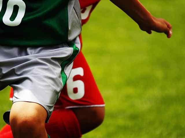 http://www.sportingpicentia.com/wp-content/uploads/2017/10/inner_classes_08.jpg