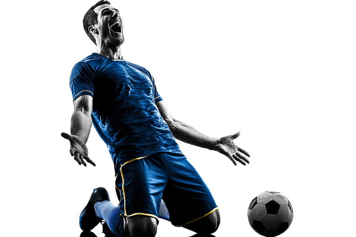 http://www.sportingpicentia.com/wp-content/uploads/2017/10/inner_illustration_03.png