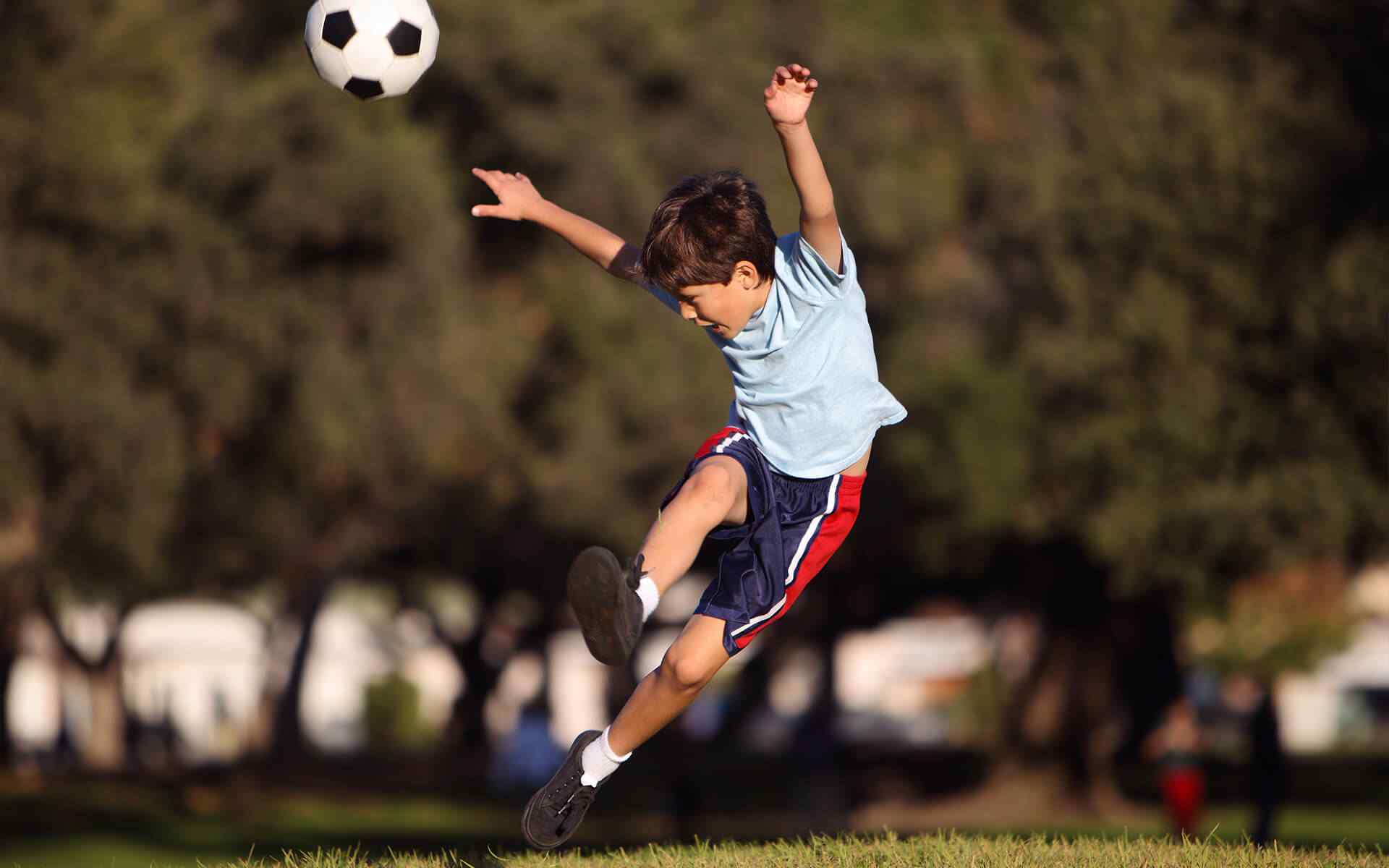 http://www.sportingpicentia.com/wp-content/uploads/2017/10/post_04.jpg