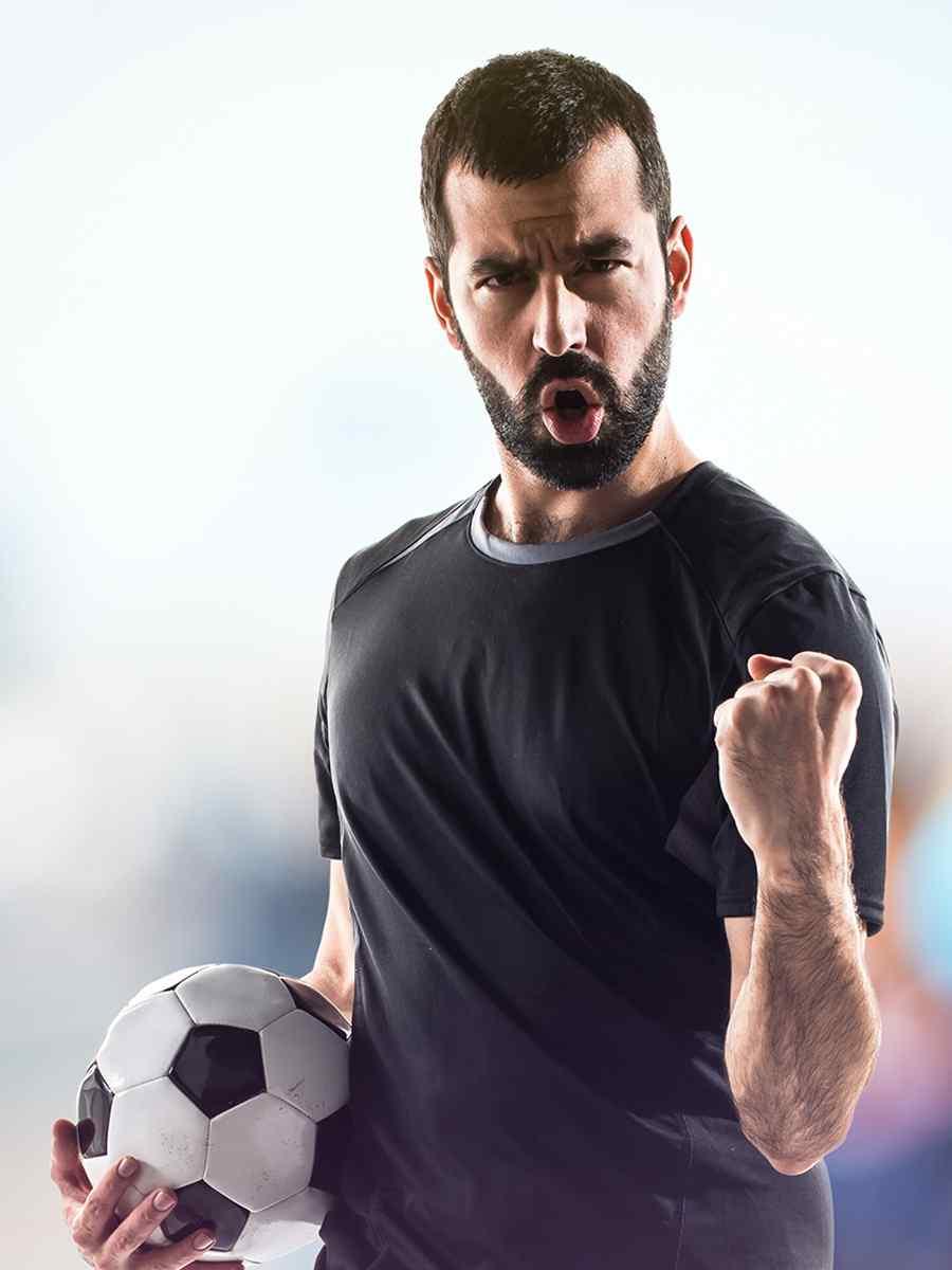 http://www.sportingpicentia.com/wp-content/uploads/2017/11/inner-vertical.jpg