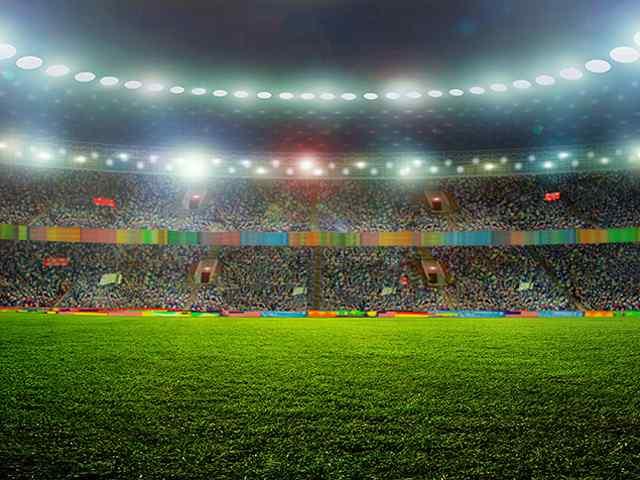 http://www.sportingpicentia.com/wp-content/uploads/2017/11/tickets_inner_03.jpg