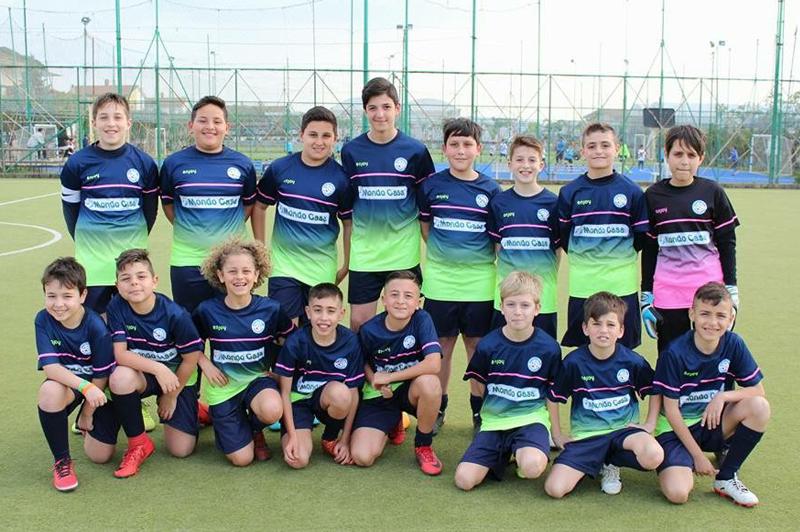 http://www.sportingpicentia.com/wp-content/uploads/2018/10/esordienti.png