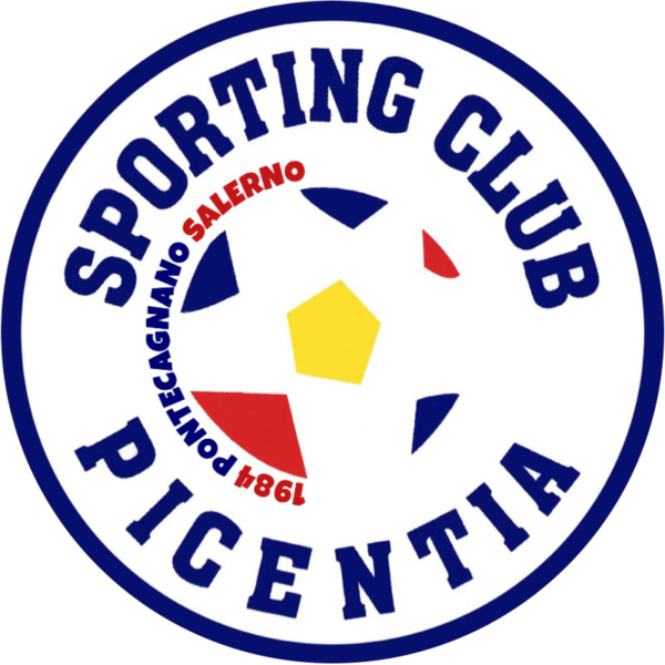 ASD Sporting Club Picentia 1984