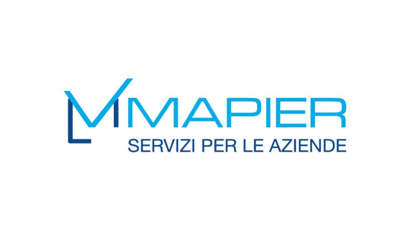 http://www.sportingpicentia.com/wp-content/uploads/2018/10/mapier.png