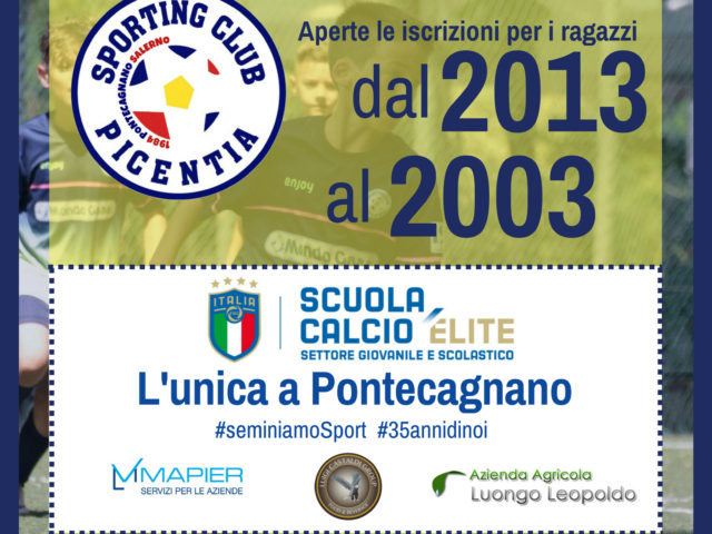 http://www.sportingpicentia.com/wp-content/uploads/2018/11/IMG_9757-640x480.jpeg