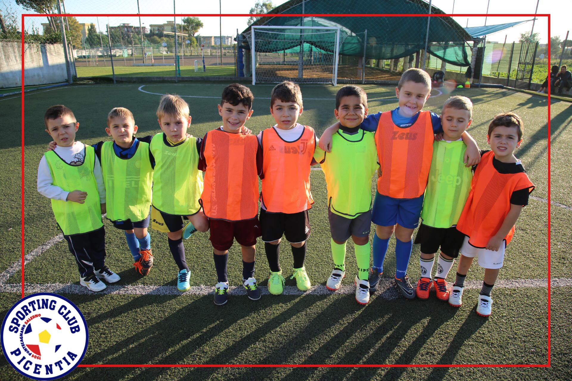 http://www.sportingpicentia.com/wp-content/uploads/2018/11/Piccoli-amici.png