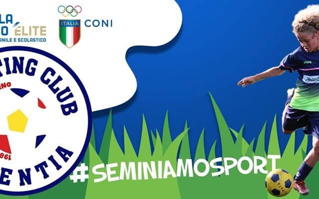 http://www.sportingpicentia.com/wp-content/uploads/2018/11/copertinaaggiornata-1-640x400.jpg