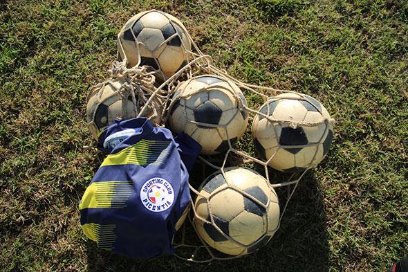 http://www.sportingpicentia.com/wp-content/uploads/2018/11/palloni.jpg