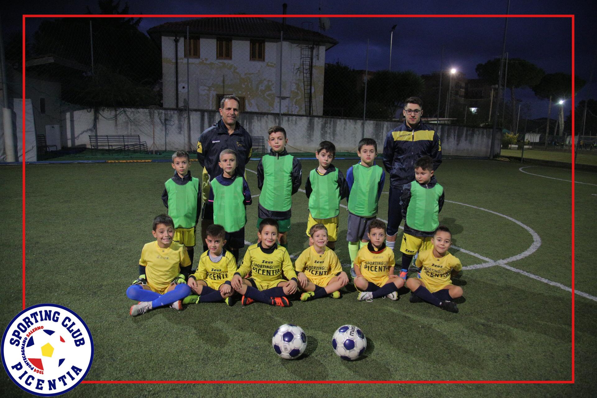 http://www.sportingpicentia.com/wp-content/uploads/2018/11/primicalci.png