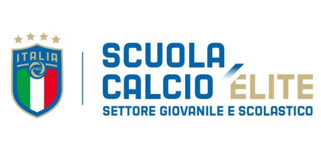 Picentia Scuola Calcio Elite 2019-20