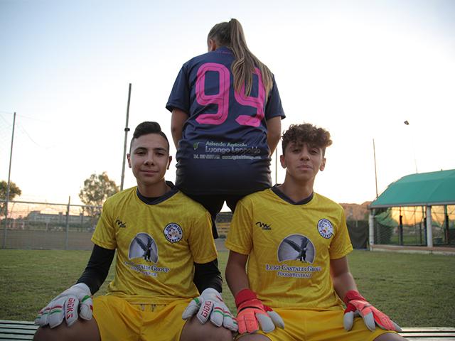 http://www.sportingpicentia.com/wp-content/uploads/2018/11/u15.jpg