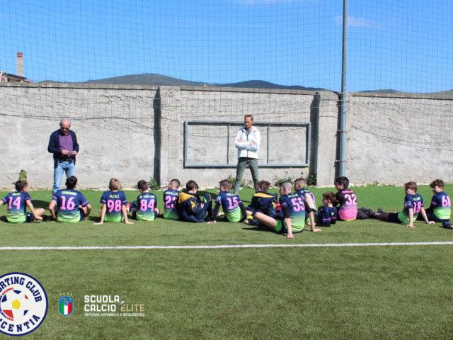 http://www.sportingpicentia.com/wp-content/uploads/2019/03/IMG_5655-640x480.jpeg