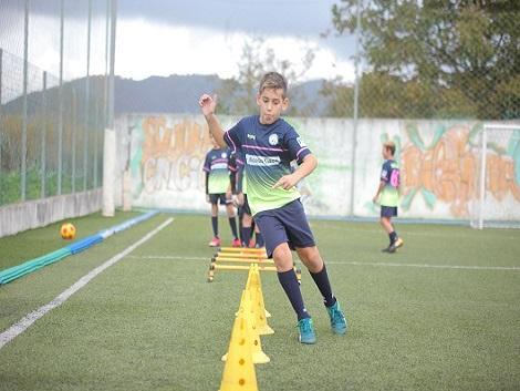 http://www.sportingpicentia.com/wp-content/uploads/2019/10/IMG_8337-2.jpg