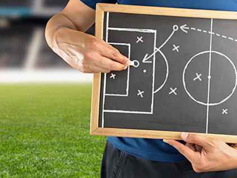 http://www.sportingpicentia.com/wp-content/uploads/2019/10/campo-calcio.jpg
