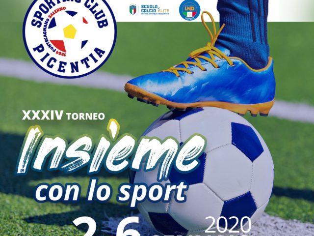 http://www.sportingpicentia.com/wp-content/uploads/2019/12/Insieme-con-lo-sport-FB-640x480.jpg