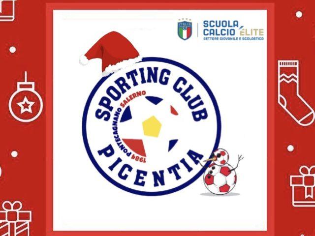 http://www.sportingpicentia.com/wp-content/uploads/2019/12/phonto-1-640x480.jpg