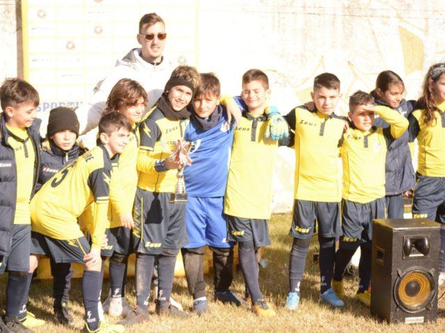 http://www.sportingpicentia.com/wp-content/uploads/2020/02/picentia-vittoria-640x480.jpg