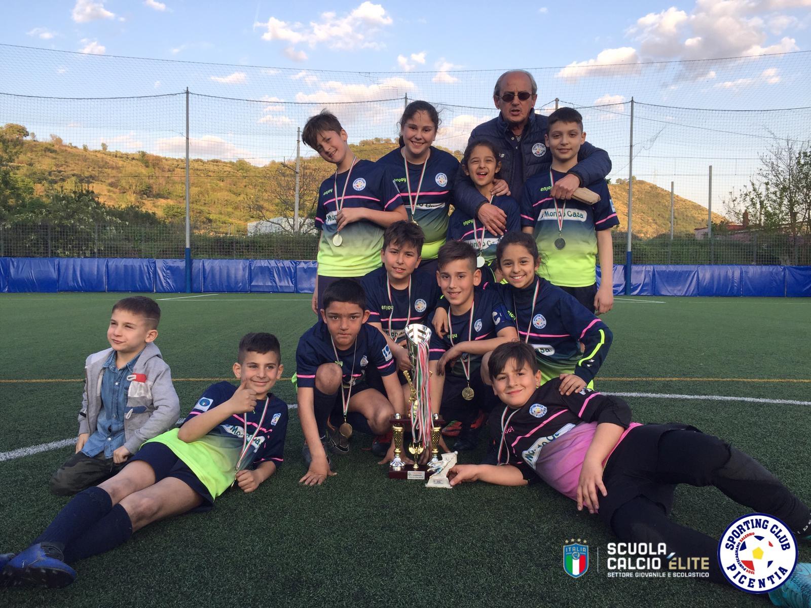 http://www.sportingpicentia.com/wp-content/uploads/2020/03/phonto.jpg