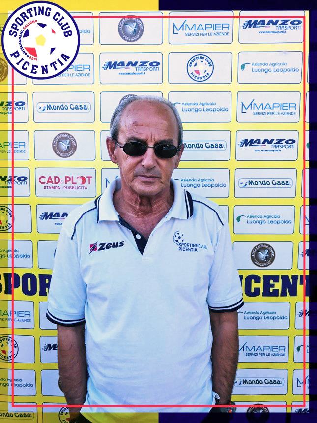https://www.sportingpicentia.com/wp-content/uploads/2018/10/DAVIDE-PIERRO.jpg