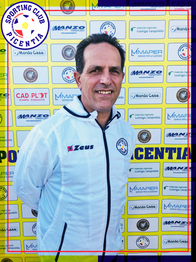 https://www.sportingpicentia.com/wp-content/uploads/2018/10/LABROCCA.png
