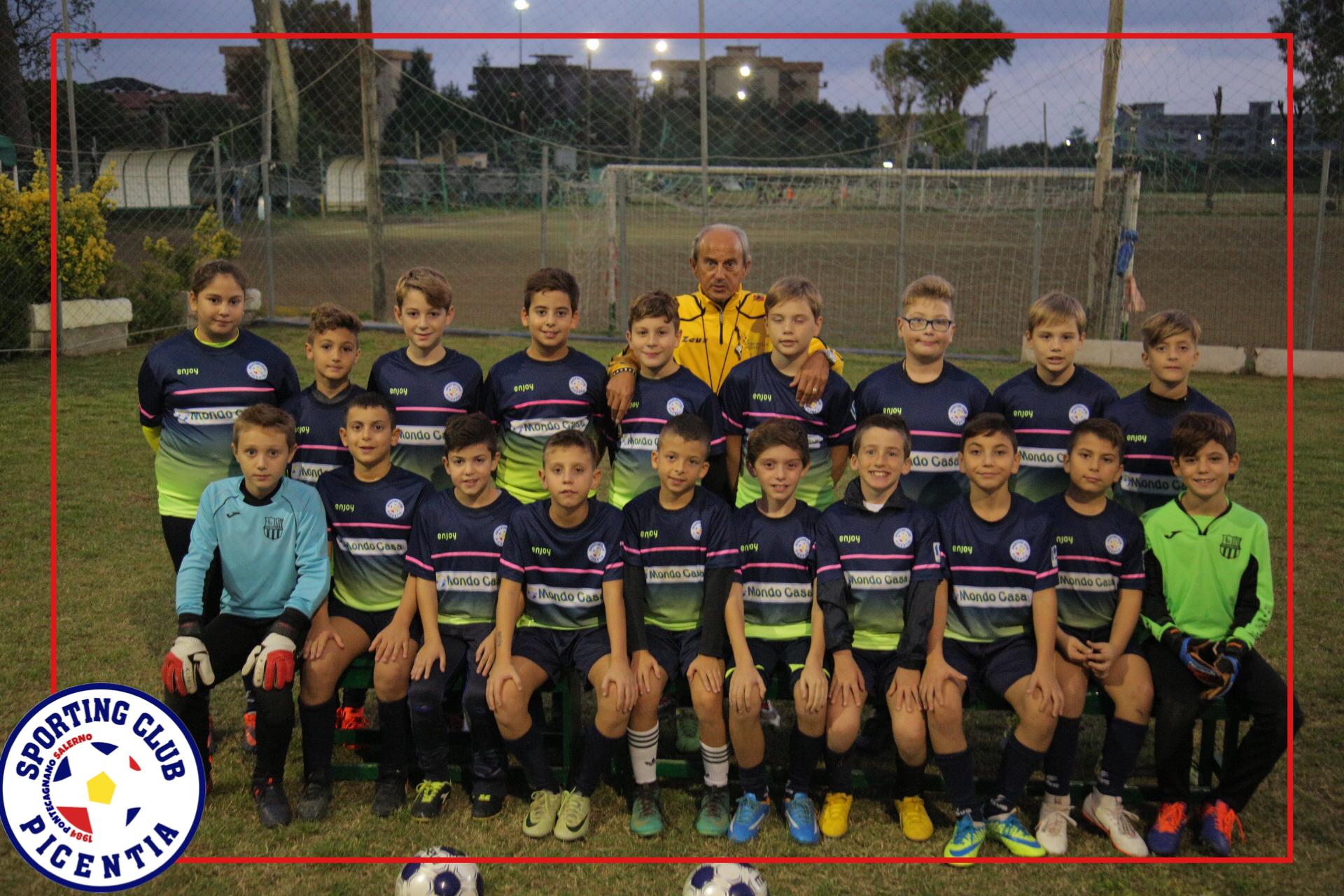 https://www.sportingpicentia.com/wp-content/uploads/2018/11/pulcini2008-3.png