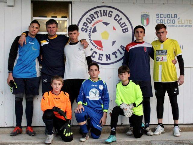 https://www.sportingpicentia.com/wp-content/uploads/2019/10/SQUADRA-640x480.jpg