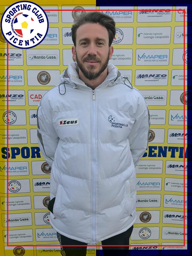 https://www.sportingpicentia.com/wp-content/uploads/2019/10/antonio-pierro2.png