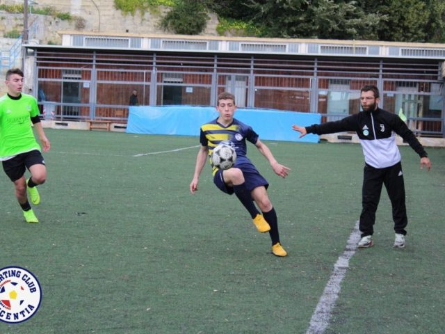 https://www.sportingpicentia.com/wp-content/uploads/2020/01/de-mattia-640x480.jpg