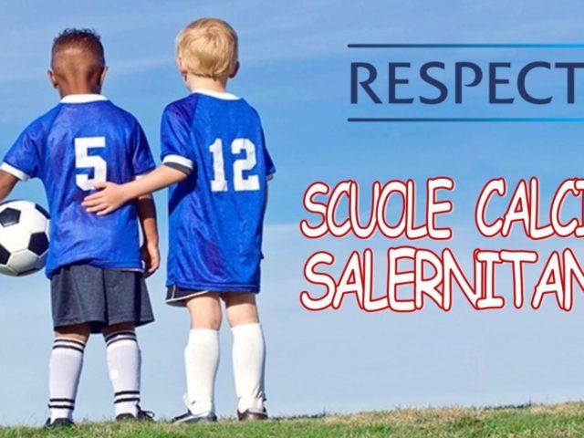 https://www.sportingpicentia.com/wp-content/uploads/2020/05/55d382e2-1dbd-4518-97fd-ef43ea1119ae-640x480.jpg