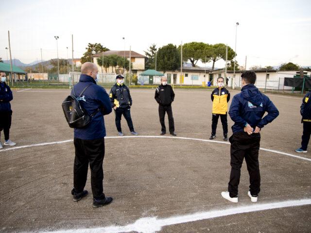 https://www.sportingpicentia.com/wp-content/uploads/2020/10/IMGC9818-640x480.jpg